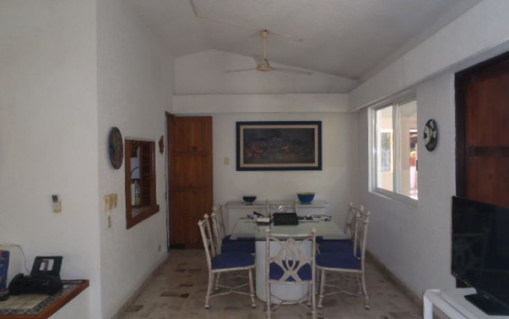 Foto de casa en venta en alondras, club de golf, zihuatanejo de azueta, guerrero, 1638773 no 21