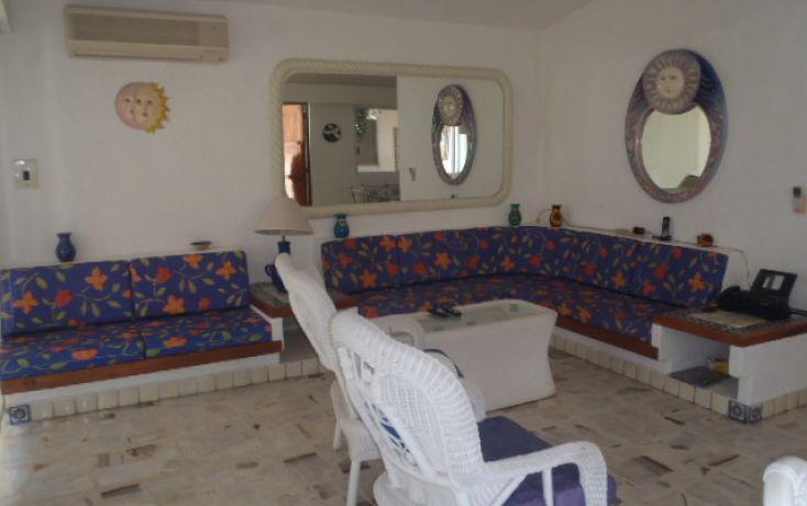 Foto de casa en venta en alondras, club de golf, zihuatanejo de azueta, guerrero, 1638773 no 22