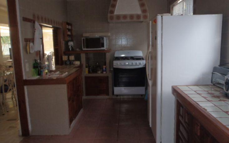 Foto de casa en venta en alondras, club de golf, zihuatanejo de azueta, guerrero, 1638773 no 26