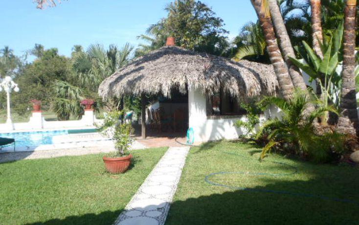 Foto de casa en venta en alondras, club de golf, zihuatanejo de azueta, guerrero, 1638773 no 27