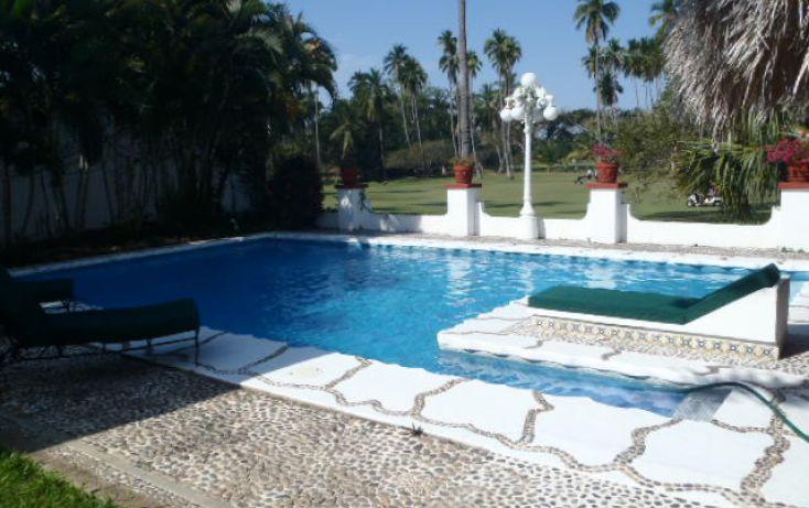 Foto de casa en venta en alondras, club de golf, zihuatanejo de azueta, guerrero, 1638773 no 28