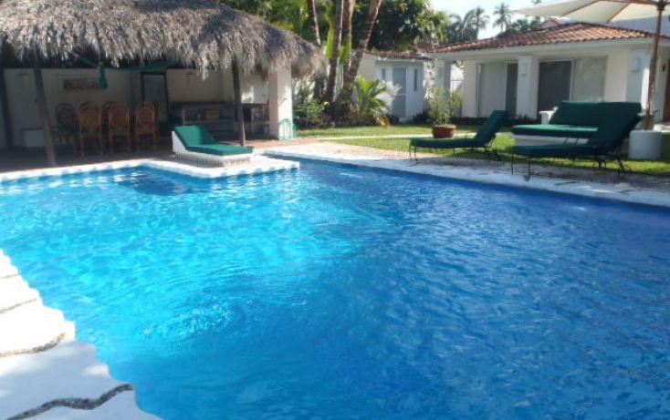Foto de casa en venta en alondras, club de golf, zihuatanejo de azueta, guerrero, 1638773 no 33