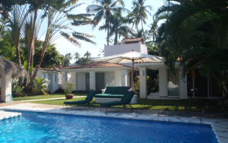 Foto de casa en venta en alondras, club de golf, zihuatanejo de azueta, guerrero, 1638773 no 34