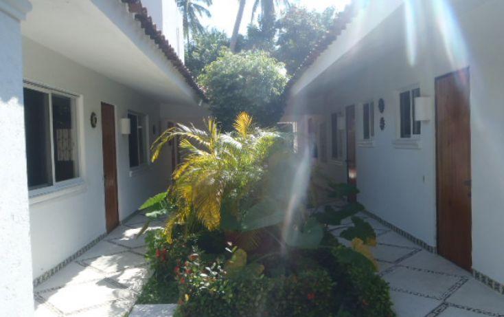 Foto de casa en venta en alondras, club de golf, zihuatanejo de azueta, guerrero, 1638773 no 40