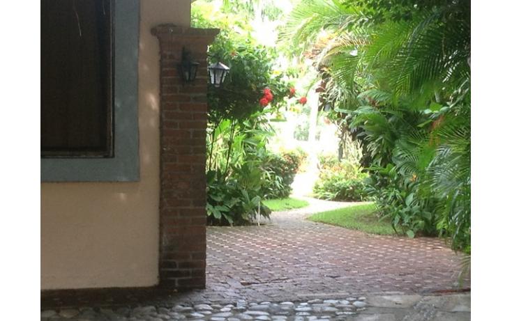 Foto de casa en condominio en venta en alondras, club de golf, zihuatanejo de azueta, guerrero, 287422 no 01