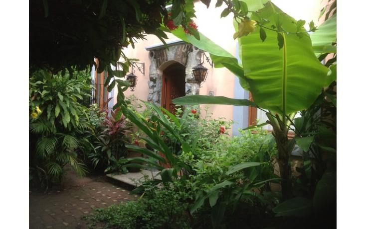 Foto de casa en condominio en venta en alondras, club de golf, zihuatanejo de azueta, guerrero, 287422 no 02