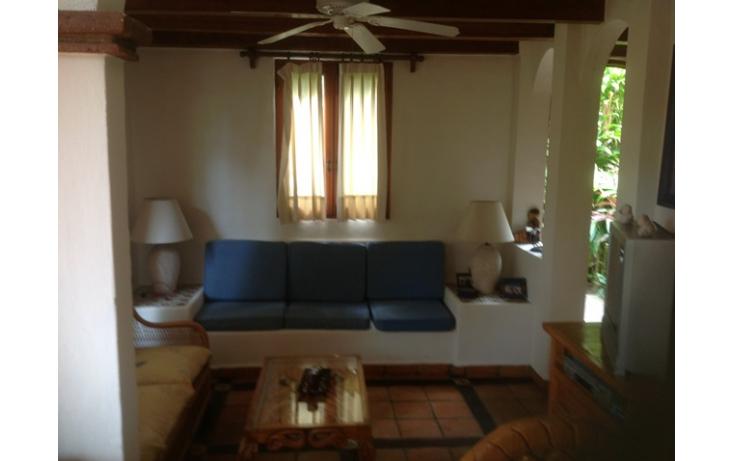 Foto de casa en condominio en venta en alondras, club de golf, zihuatanejo de azueta, guerrero, 287422 no 03