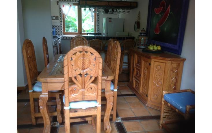Foto de casa en condominio en venta en alondras, club de golf, zihuatanejo de azueta, guerrero, 287422 no 04