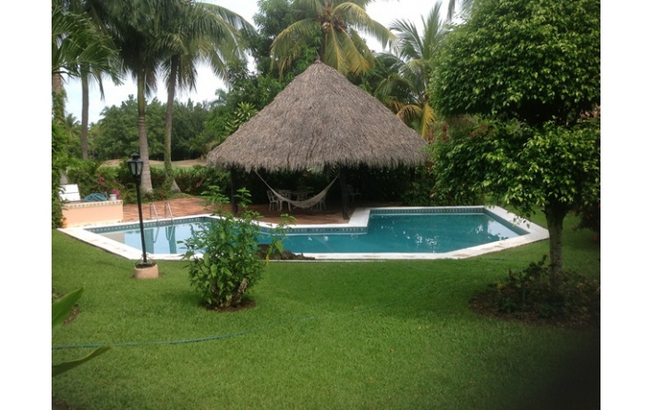 Foto de casa en condominio en venta en alondras, club de golf, zihuatanejo de azueta, guerrero, 287422 no 05