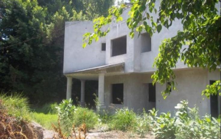 Foto de casa en venta en alonso de avila 16, ampliación chapultepec, cuernavaca, morelos, 497792 no 02