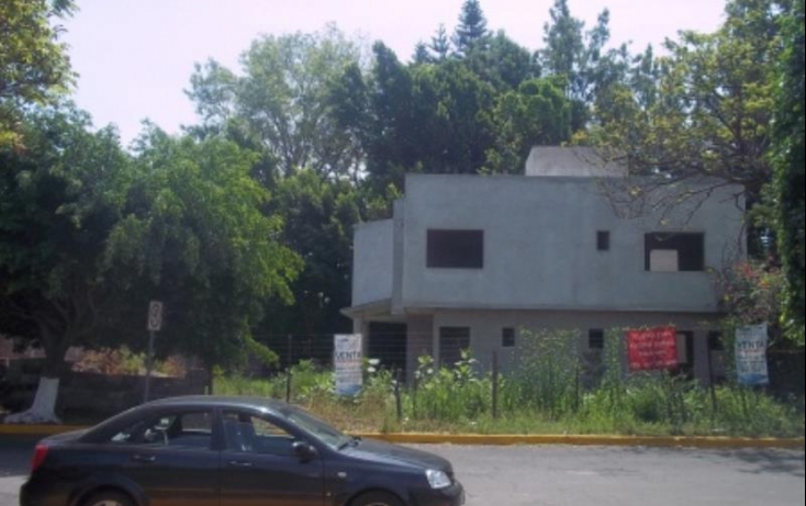 Foto de casa en venta en alonso de avila 16, ampliación chapultepec, cuernavaca, morelos, 497792 no 04