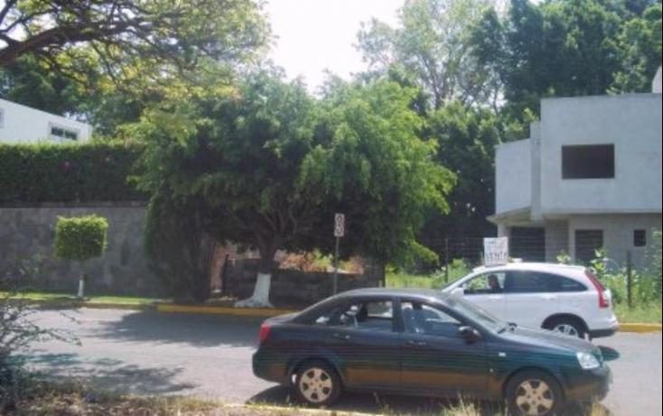 Foto de casa en venta en alonso de avila 16, ampliación chapultepec, cuernavaca, morelos, 497792 no 05