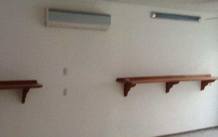 Foto de casa en venta en alonso de ávila ., reforma, veracruz, veracruz de ignacio de la llave, 610737 No. 15