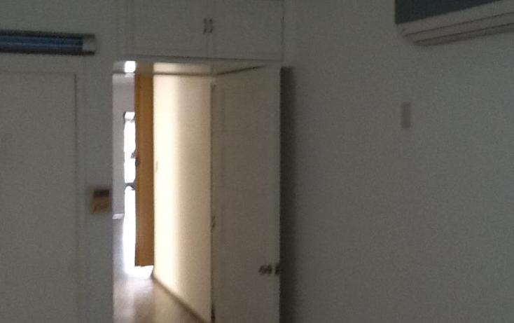 Foto de casa en venta en alonso de ávila ., reforma, veracruz, veracruz de ignacio de la llave, 610737 No. 22