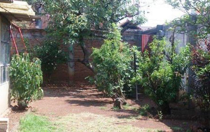 Foto de casa en venta en alonso de toledo esq nicolás de los palacios, nueva valladolid, morelia, michoacán de ocampo, 1908359 no 02
