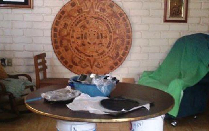 Foto de casa en venta en alonso de toledo esq nicolás de los palacios, nueva valladolid, morelia, michoacán de ocampo, 1908359 no 04