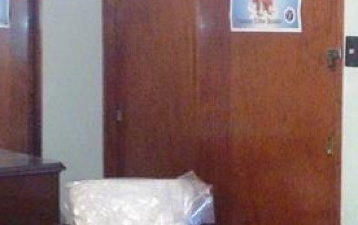 Foto de casa en venta en alonso de toledo esq nicolás de los palacios, nueva valladolid, morelia, michoacán de ocampo, 1908359 no 06