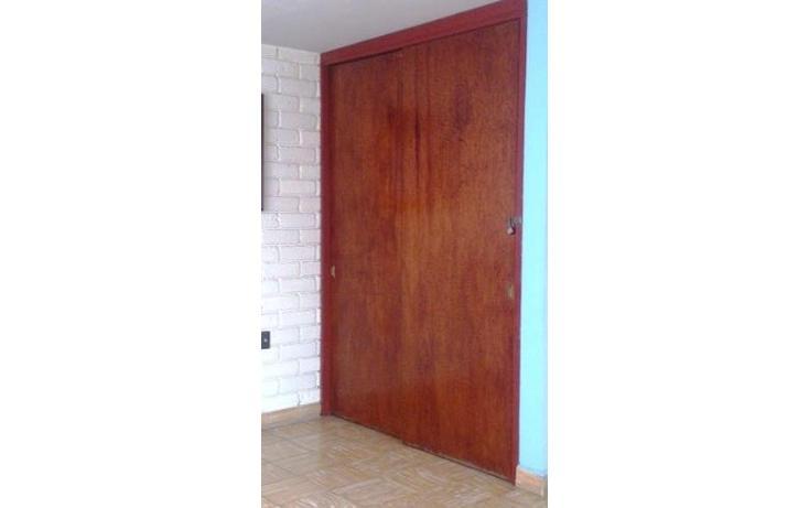 Foto de casa en venta en alonso de toledo esquina nicolás de los palacios , nueva valladolid, morelia, michoacán de ocampo, 1908359 No. 07
