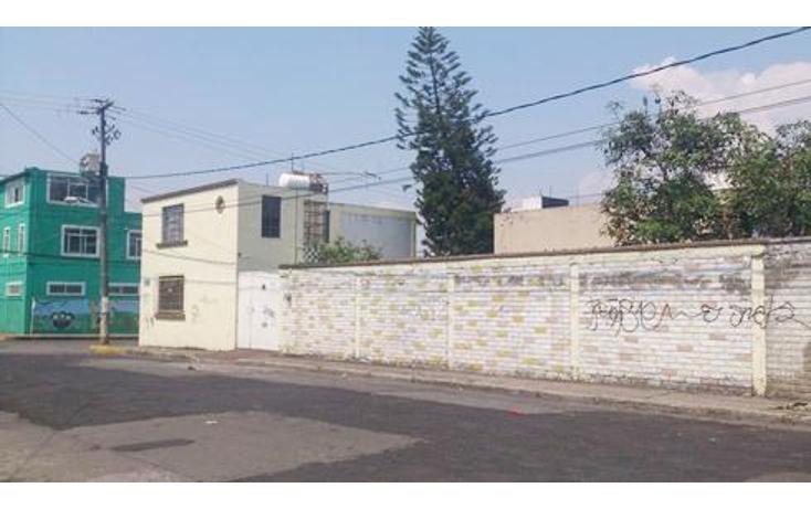 Foto de casa en venta en  , nueva valladolid, morelia, michoacán de ocampo, 1908359 No. 09