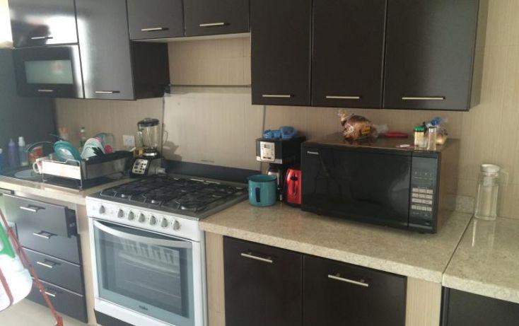 Foto de casa en venta en alonso guido 32, las jacarandas, xalapa, veracruz, 1585214 no 02