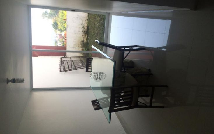 Foto de casa en venta en alonso guido 32, las jacarandas, xalapa, veracruz, 1585214 no 03