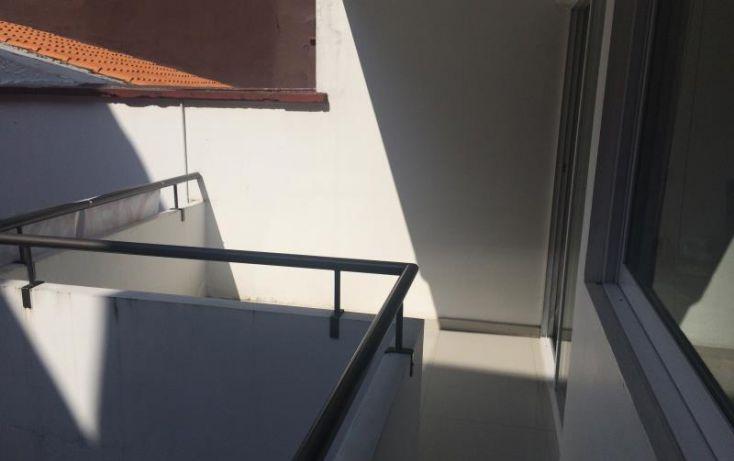 Foto de casa en venta en alonso guido 32, las jacarandas, xalapa, veracruz, 1585214 no 05