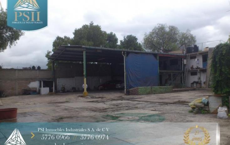 Foto de terreno industrial en renta en alostoc 32, san pedro xalostoc, ecatepec de morelos, estado de méxico, 779211 no 03