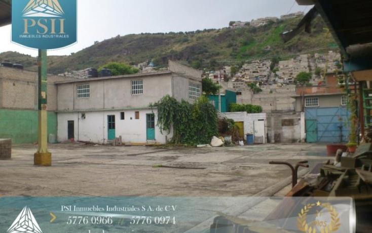 Foto de terreno industrial en renta en alostoc 32, san pedro xalostoc, ecatepec de morelos, estado de méxico, 779211 no 04