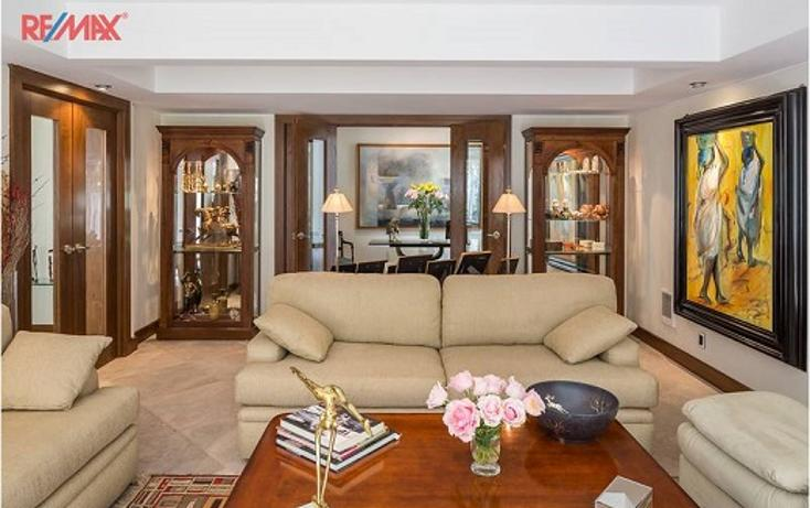 Foto de casa en venta en alpes 630, lomas de chapultepec ii sección, miguel hidalgo, distrito federal, 2410962 No. 04