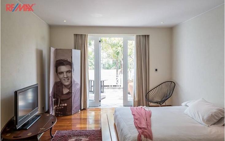 Foto de casa en venta en alpes 630, lomas de chapultepec ii sección, miguel hidalgo, distrito federal, 2410962 No. 11