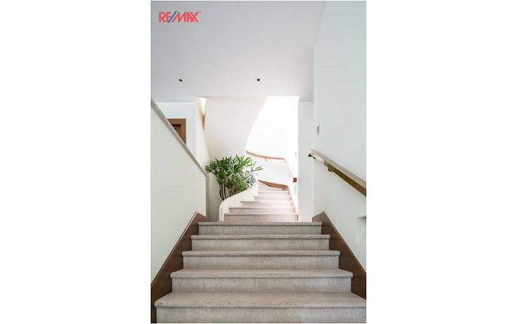 Foto de casa en venta en alpes 630, lomas de chapultepec ii sección, miguel hidalgo, distrito federal, 2410962 No. 14