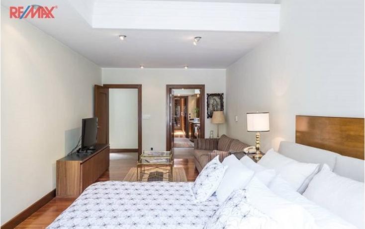 Foto de casa en venta en alpes 630, lomas de chapultepec ii sección, miguel hidalgo, distrito federal, 2410962 No. 17