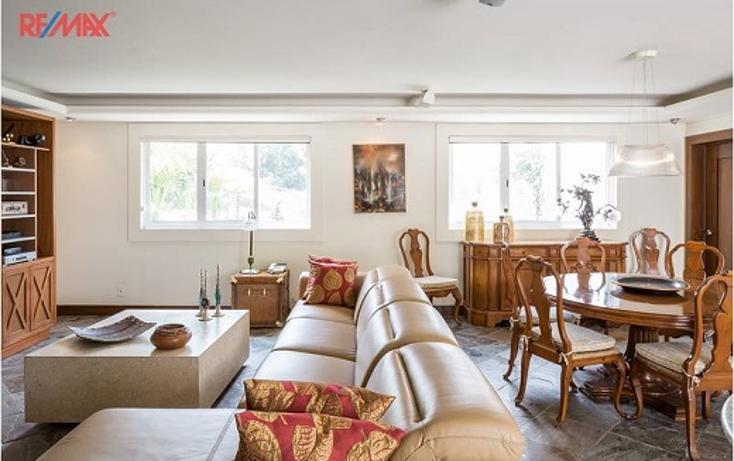 Foto de casa en venta en alpes 630, lomas de chapultepec ii sección, miguel hidalgo, distrito federal, 2410962 No. 20