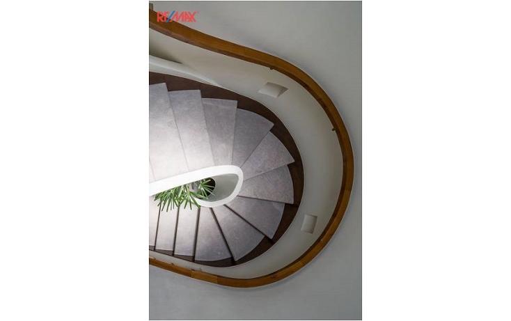 Foto de casa en venta en alpes 630, lomas de chapultepec ii sección, miguel hidalgo, distrito federal, 2410962 No. 26