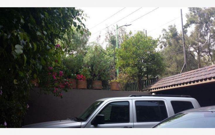 Foto de casa en venta en alpes, lomas de chapultepec i sección, miguel hidalgo, df, 1782274 no 02