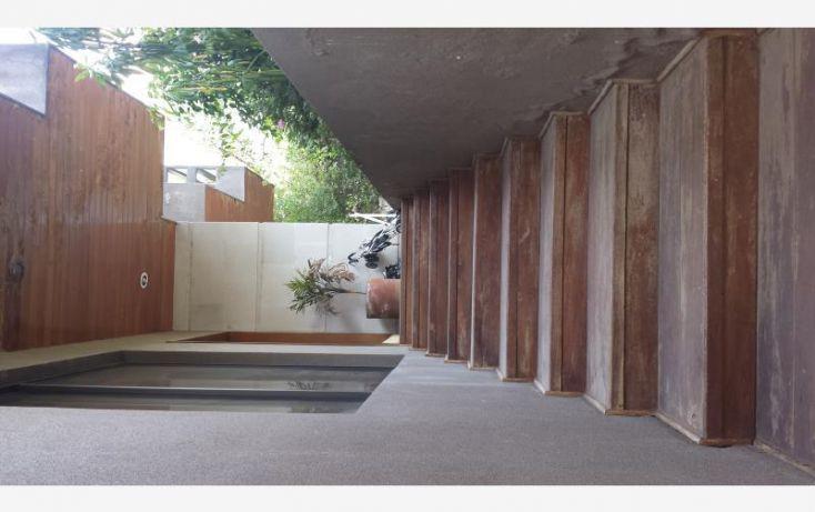 Foto de casa en venta en alpes, lomas de chapultepec i sección, miguel hidalgo, df, 1782274 no 03