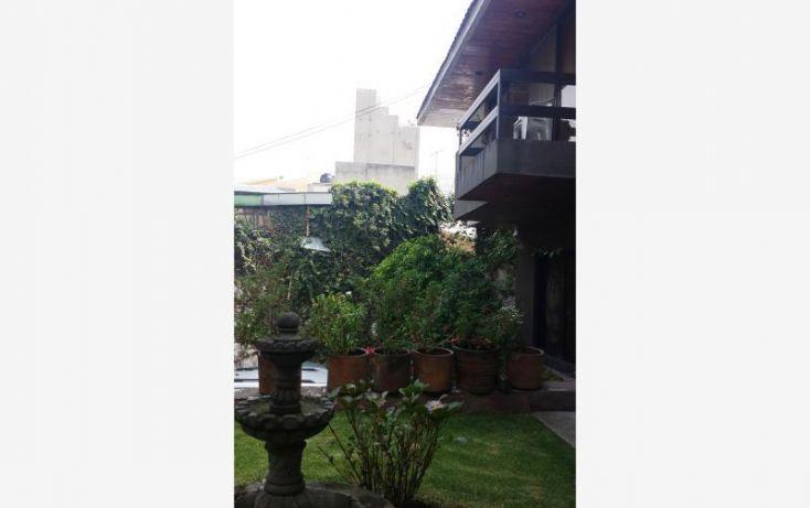 Foto de casa en venta en alpes, lomas de chapultepec i sección, miguel hidalgo, df, 1782274 no 05