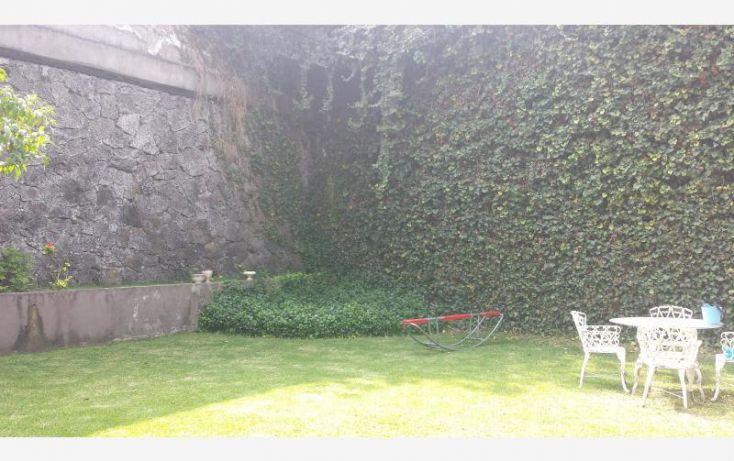 Foto de casa en venta en alpes, lomas de chapultepec i sección, miguel hidalgo, df, 1782274 no 08