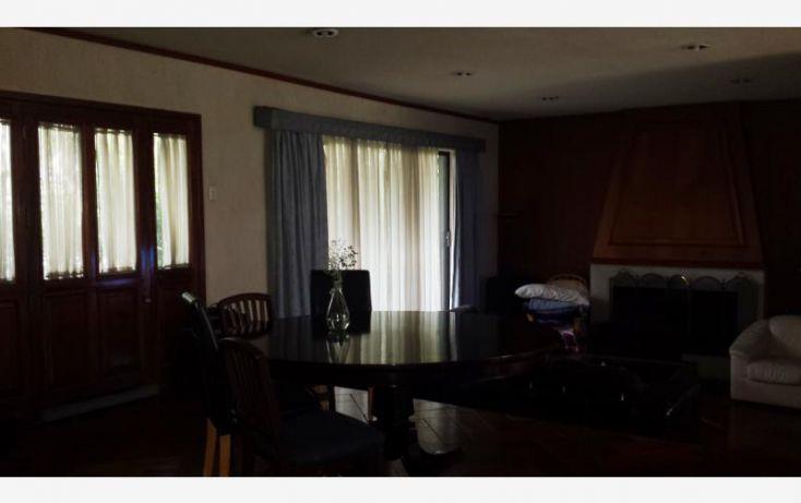 Foto de casa en venta en alpes, lomas de chapultepec i sección, miguel hidalgo, df, 1782274 no 11