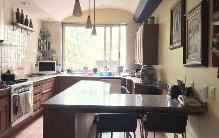 Foto de casa en venta en alpes , lomas de chapultepec ii sección, miguel hidalgo, distrito federal, 2489525 No. 07