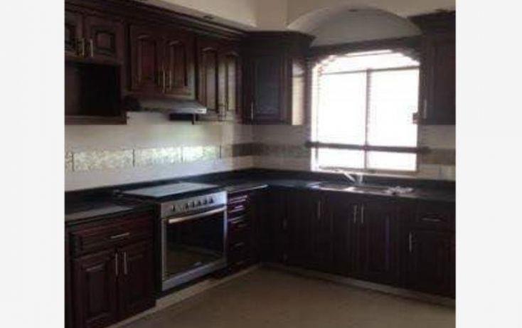 Foto de casa en venta en, alpes norte, saltillo, coahuila de zaragoza, 1783488 no 02