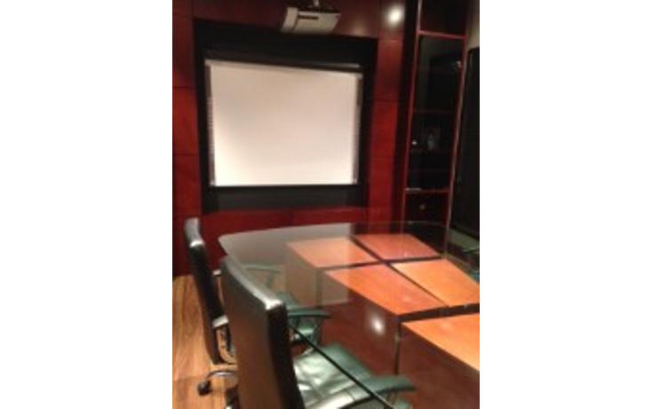 Foto de oficina en renta en  , alpes norte, saltillo, coahuila de zaragoza, 949379 No. 02