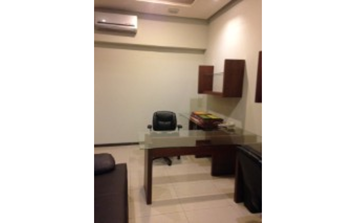 Foto de oficina en renta en  , alpes norte, saltillo, coahuila de zaragoza, 949379 No. 03