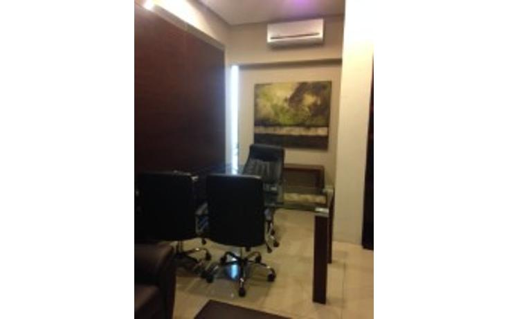 Foto de oficina en renta en  , alpes norte, saltillo, coahuila de zaragoza, 949379 No. 04