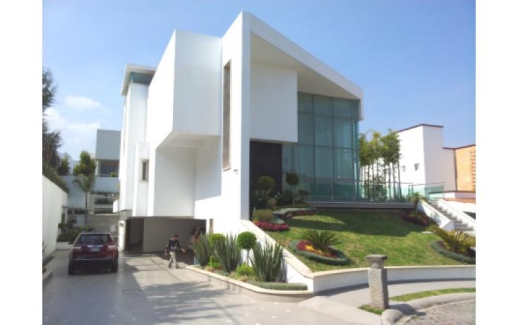 Foto de casa en venta en alpes, prado largo, atizapán de zaragoza, estado de méxico, 626303 no 01