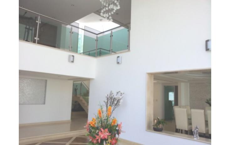 Foto de casa en venta en alpes, prado largo, atizapán de zaragoza, estado de méxico, 626303 no 03