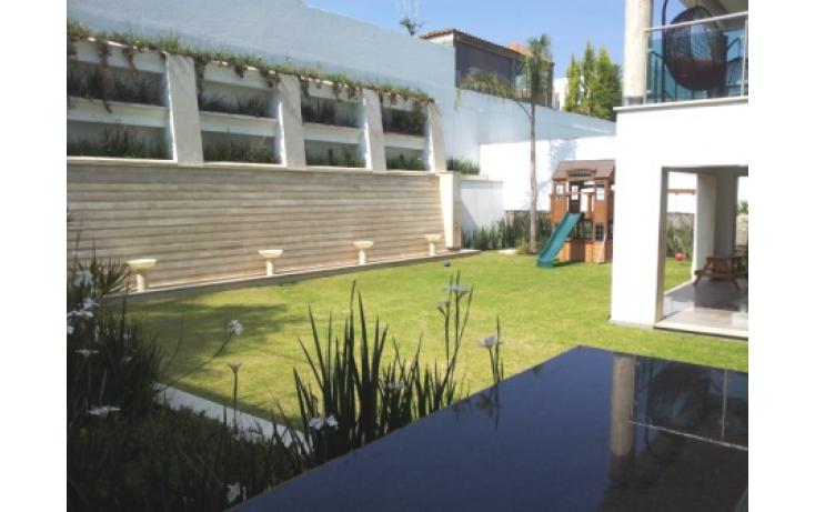 Foto de casa en venta en alpes, prado largo, atizapán de zaragoza, estado de méxico, 626303 no 04