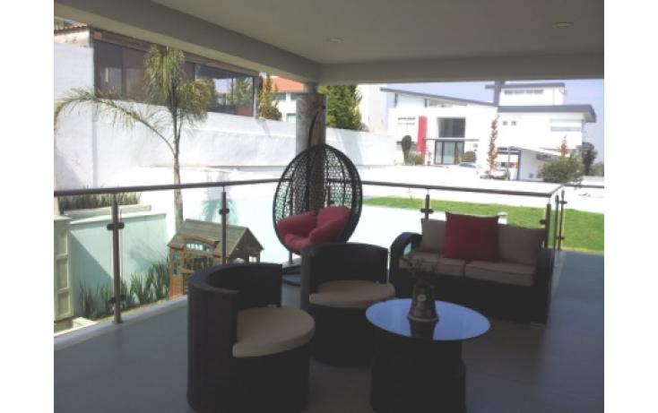 Foto de casa en venta en alpes, prado largo, atizapán de zaragoza, estado de méxico, 626303 no 05