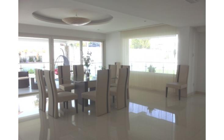 Foto de casa en venta en alpes, prado largo, atizapán de zaragoza, estado de méxico, 626303 no 07