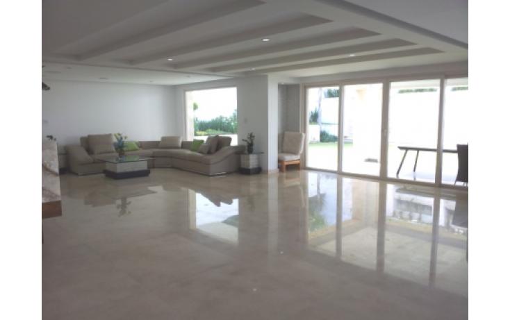 Foto de casa en venta en alpes, prado largo, atizapán de zaragoza, estado de méxico, 626303 no 10